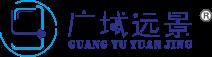 远景网络-微信分销系统logo